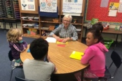 School-Reading-Initiative