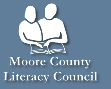 Moore County Literacy Council