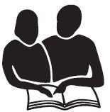 mclc-logo